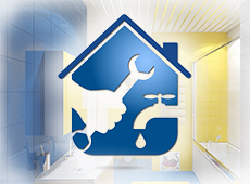 Внутренние работы по водоснабжению, канализации и отоплению